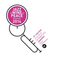 jazz&wineLOGO2014inclinato