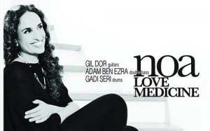 noa_lovemedicine